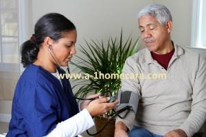 a-1 home care torrance home care