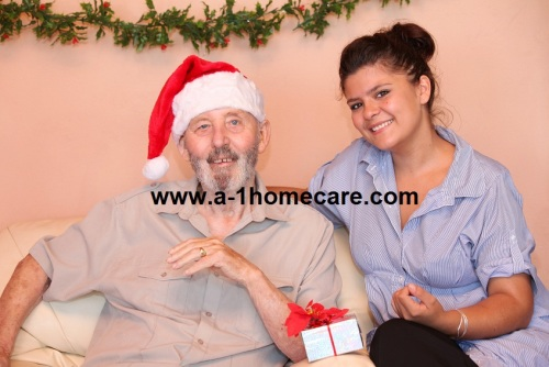 24 hour care in marina del rey a1 home care