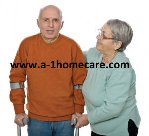 a-1 home care temple city home care