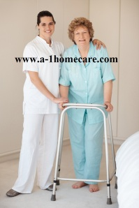 A-1 Home Care After Surgery Care (2)