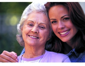 a-1 home care cancer care pico rivera